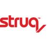 Struq feed Logo