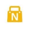 Netzshopping Logo