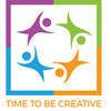 MailPlatform v2 Logo