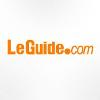 LeGuide FR Logo