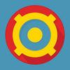 PriceSpy UK Logo