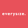 Everysize Logo