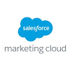 Salesforce Marketing Cloud Logo