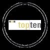 topten.ch Logo
