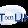 Alltomlinser Logo