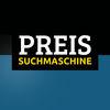 Preissuchmaschine.de Logo