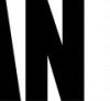 MilanStyle Logo