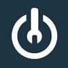 Constructor.io Logo