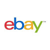 eBay Marketplace Logo