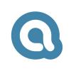 Adcombi Logo
