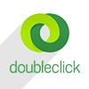 DoubleClick Studio Logo