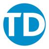 TradeDoubler Logo