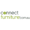 Connectfurniture.com.au Logo