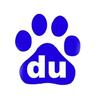 Baidu XML Logo