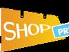 ShopPrice Logo