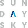Sunday Sky Logo