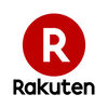 Rakuten Marketing Display Logo