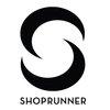 Shoprunner Logo