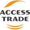 accesstrade Logo