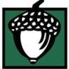 Acorn Distributors Logo