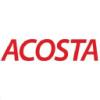 Acosta Sales Logo