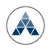 Advantage Waypoint Logo