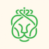 Ahold USA Logo