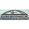Alaska Housewares Inc Logo