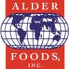 Alder Foods, Inc. Logo