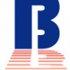 B&B Foods Distributors Inc. Logo