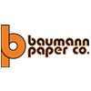Baumann Paper Logo