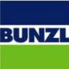 Bunzl USA, Inc. Logo