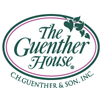 C.H. Guenther Logo