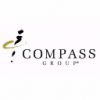 Compass Group, USA/Foodbuy Logo