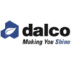 Dalco Enterprises Logo