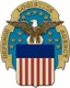Defense Supply Center Philadelphia Logo