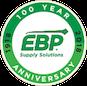 Eastern Bag & Paper Company Logo