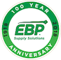 EBP Supply Solutions Logo