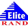 Elite Food Company Logo