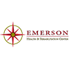 Emerson Healthcare, LLC Logo