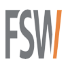 Foodservice Warehouse Logo
