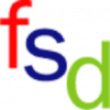 FoodServiceDirect Logo
