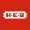 H E Butt Grocery Company Logo