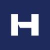 Hantover Inc. Logo