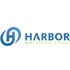 Harbor Wholesale Grocery, Inc. Logo