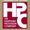 Hartford Provision Co. (HPC) Logo
