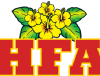 Hawaii Food Service Alliance Logo