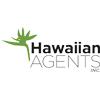 Hawaiian Agents Logo