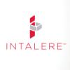 Intalere Logo