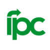 IPC/Subway Logo